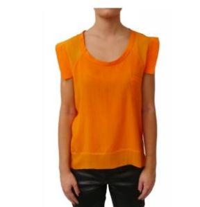 lucette orange