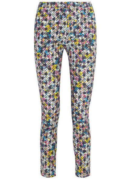 1.pants
