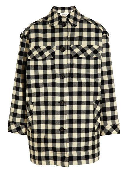 2.coat