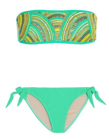 5.bikini