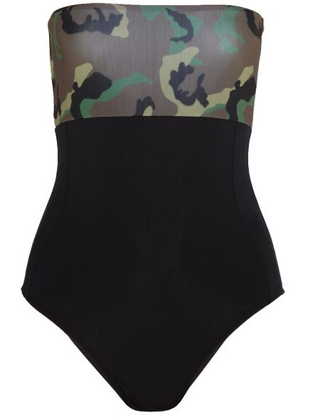 7.swimsuit